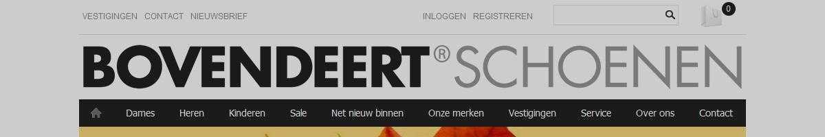 Bovendeert Hoogvliet Hoogvliet Openingstijden Openingstijden Schoenen Schoenen Bovendeert Openingstijden 6qUAFw